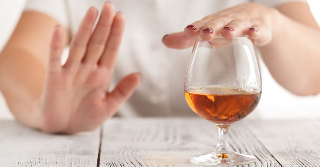 Noticia FINUT Alcohol y Cancer