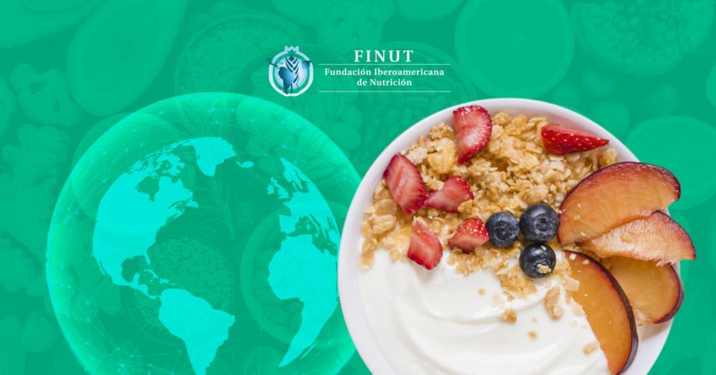 Noticia FINUT desayuno y mortalidad global