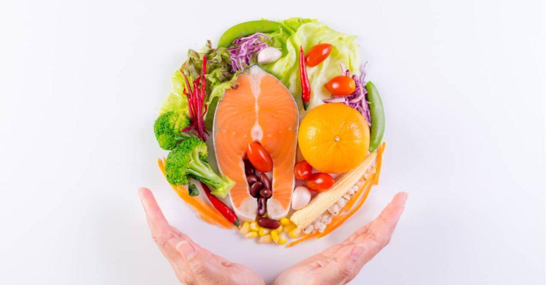 Noticia FINUT frutas y verduras