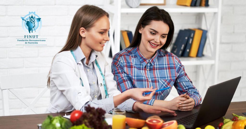NOTICIA FINUT ESTUDIOS ALEATORIZADOS VS COHORTES NUTRICION