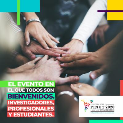 BIENVENIDOS-FINUT_Mesa de trabajo 1
