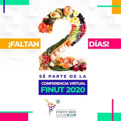 #F-viernes-09-oct-2020-fb-faltan-dosdias_(1)