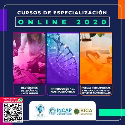 Finut---Curso-de-especialización-online4QRnuevo