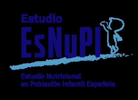 Estudio EsNuPI