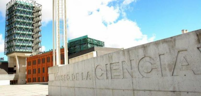 Museo-Ciencia-Valladolid_Exterior