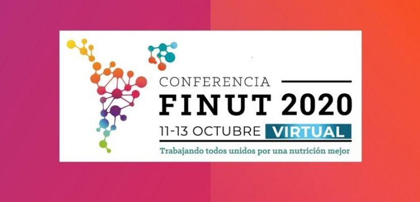 Conferencia Virtual FINUT 2020