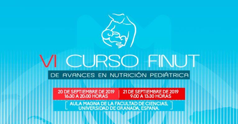 VI-curso-nutricion-pediatrica