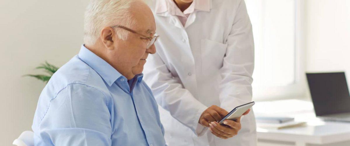 Curso FINUT-UdeA Nutricion Envejecimiento