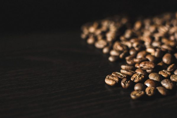 foodiesfeed.com_coffee-beans-closeup-teaser