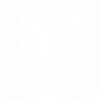 logo_finut_pie-o74zt6z5xtj0gek8bnahlcg383c6nw9quslfoipg5c