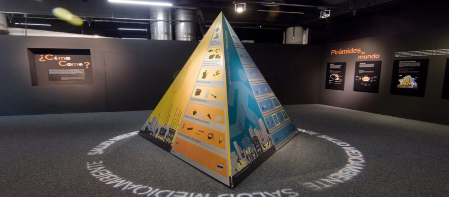 piramide_2