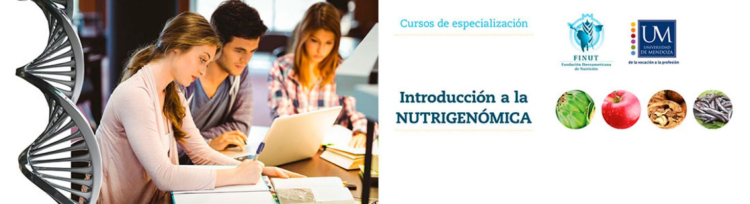 slider_cursos_especializacion_nutrigenomica_2019
