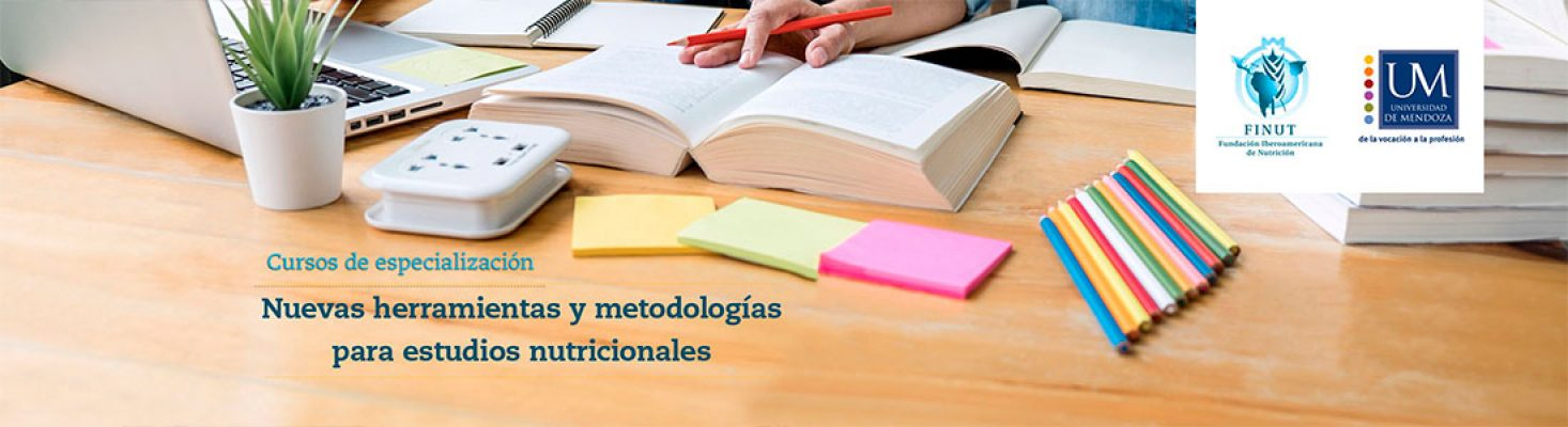 slider_cursos_nuevas-herramientas_2019