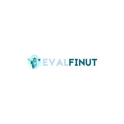 thumb-evalfinut-1100x