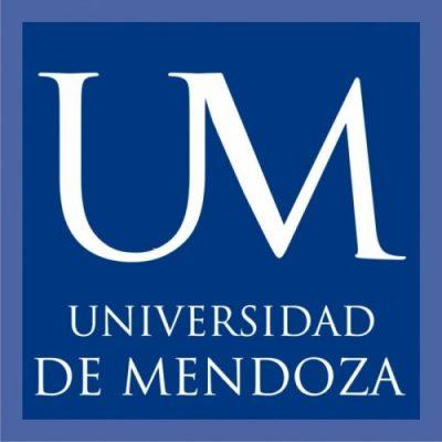 universidad-de-mendoza-sede-rio-cuarto-id12223_1-w500-h500-m1