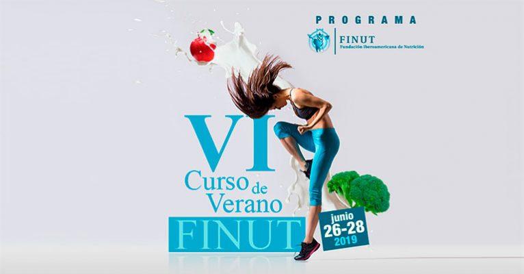 vi_curso_verano-banner