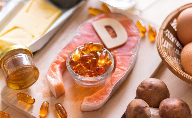 vitaminaD copia